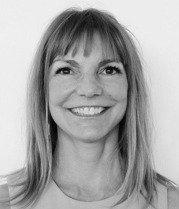 Dr Marisa Roncati