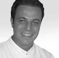 Dr. Newton Cardoso