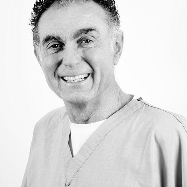 Dr. Stefano Parma Benfenati