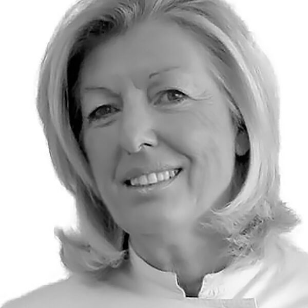 Dr Anna Maria Genovesi