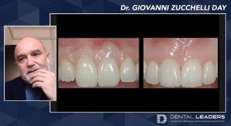 Zucchelli Dental Leaders Education