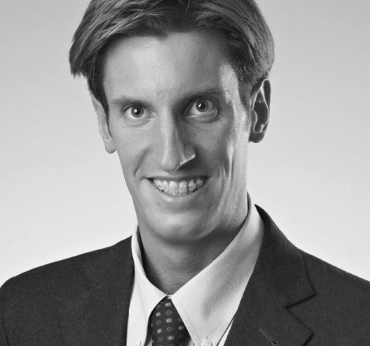 Dr. Alvise Cenzi