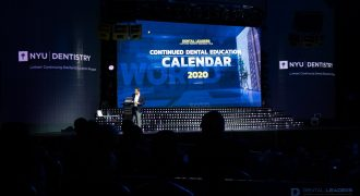 calendar 2020 la bds 2019