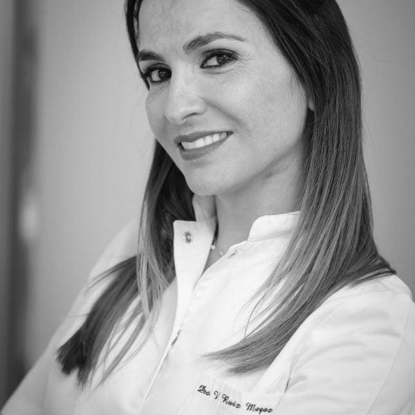 Dr. Vanessa Ruiz