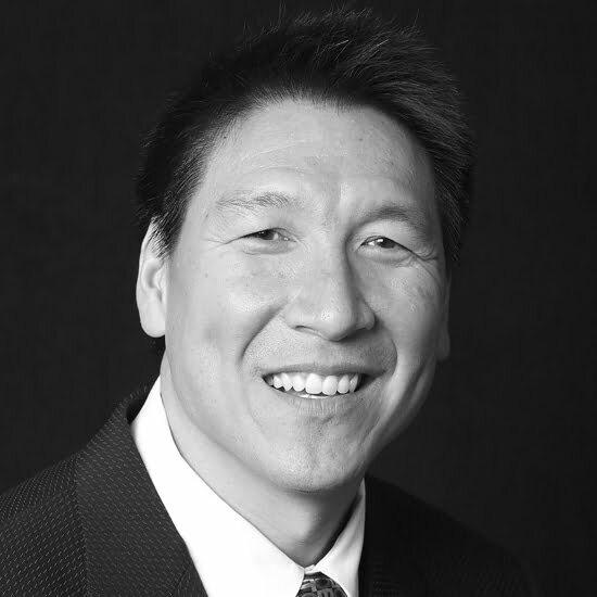 Prof. Stephen J. Chu