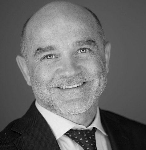 Prof. Giovanni Zucchelli
