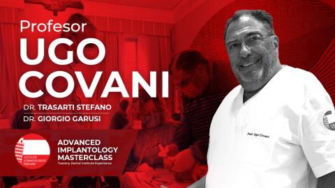 Ugo Covani